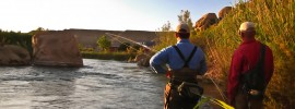Learn How to Fly Fish - Fly Fishing Basics - 10 Things I Wish I Knew